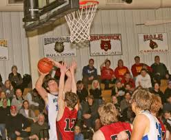 Southwest Livingston Boys, Braymer Girls to District Hoops Finals - Sports  - Columbia Daily Tribune - Columbia, MO