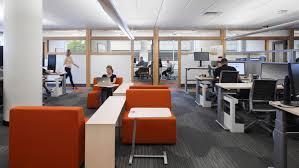 arrow office furniture. Arrow Office Furniture. A Glimpse Inside Furniture