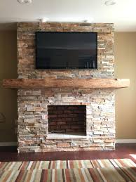 Austin Stone Fireplace Designs Photos Mantels ...