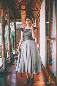 Designer Boutiques In Trivandrum Arohi Designer Boutique Thiruvallam Junction Women