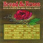Bread & Roses Festival 1977