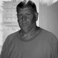 Obituary | Jerry Vernon Caldwell of Eubank, Kentucky | Morris & Hislope  Funeral Home