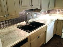 replace kitchen counter how to best laundry room replacing a remove quartz countertops without damaging