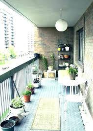 Small Balcony Decor Balcony Design Ideas Apartment Balcony Decor