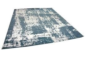 7x10 area rug rugs target