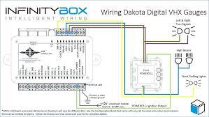 ez wiring 21 circuit diagram for mopar product wiring diagrams \u2022 ez wiring 21 circuit harness diagram 41 inspirational ez wiring 12 circuit diagram golfinamigos rh golfinamigos com ez go gas wiring diagram