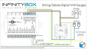 41 inspirational ez wiring 12 circuit diagram golfinamigos EZ Wiring Harness Diagram 41 inspirational ez wiring 12 circuit diagram
