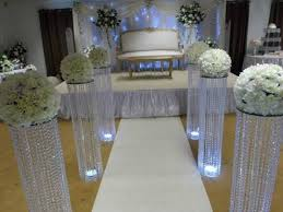 hanging crystals for wedding centerpieces. hanging crystal wedding decorations crystals for centerpieces d
