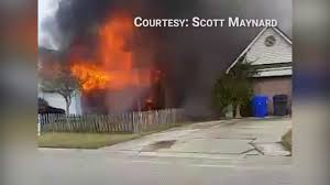 on a house on fire essay on a house on fire