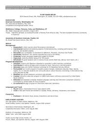 Cover Letter For Engineering Resume Cover Letter Formmunication Engineering Internship Engineer Resume 29