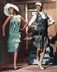 thoroughly modern millie movie costumes. Beautifully Recreated The Roaring Here Which Provides Perfect Canvas For This Story To Unfold Film Even Features Silent Movie Cards Give And Thoroughly Modern Millie Costumes