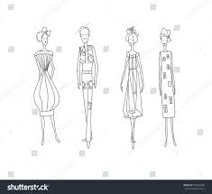 female body outline template female body template by faithtale a schematic diagram nsw local