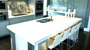 cost to install quartz c cost to install quartz countertops beautiful concrete countertops diy