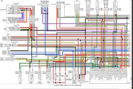 2011 polaris wiring diagram on 2011 images free download wiring 2006 Polaris Ranger Wiring Diagram 2011 polaris wiring diagram 6 2008 polaris sportsman wiring diagram polaris ranger wiring diagram 2006 polaris ranger tm wiring diagram