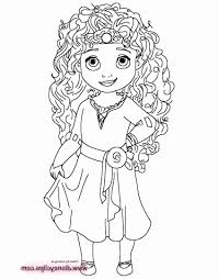 Coloring page with the quote have courage and be kind, from ella's mother in cinderella. Disney Jasmine Coloring Pages Meriwer Coloring