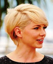 Short Hairstyle For Women 2016 111 hottest short hairstyles for women 2018 beautified designs 1115 by stevesalt.us