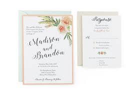 invitations cards free free wedding invitations free wedding invitations for possessing