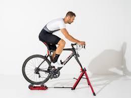 bike fit calculator find your bike