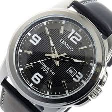 pochitto rakuten global market watches mens casio casio quartz watches mens casio casio quartz mtp 1314l 8y black cheap cheap casio type