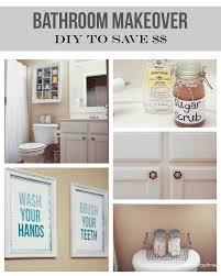 Diy Bathroom 30 Diy Storage Ideas To Organize Your Bathroom Page 2 Of 2