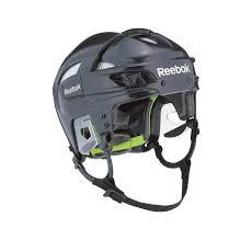 reebok 11k helmet medium. reebok 11k helmet 11k medium m