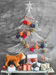 Fun Christmas Crafts For Kids To Make | cheminee.website