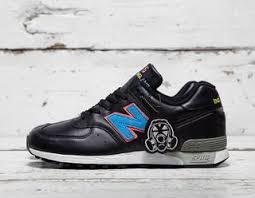new balance uk. new balance x footpatrol m576fpf \u0027made in uk\u0027 uk g