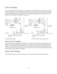 bogen intercom systems wiring diagram bogen diy wiring diagrams bogen sba225 wiring diagram bogen home wiring diagrams