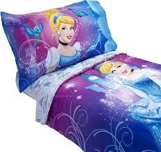 disney princess full size bedding princess twin comforter set toddler bedding set 4 piece magic princess