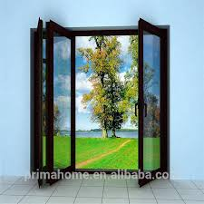 Jalousie Windows Their History And Where To Buy Them Today  21 Aluminum Louvered Exterior Doors
