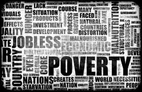 global digital platforms unite th to create worldwide  the many causes of poverty
