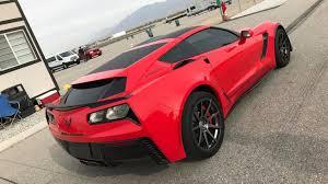 2018 chevrolet corvette zr1. beautiful chevrolet 2018 chevrolet corvette zr1 hd picture with chevrolet corvette zr1