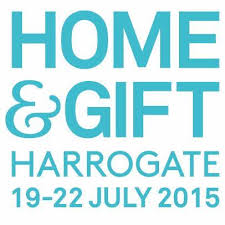 jul 19 home gift fair in harrogate