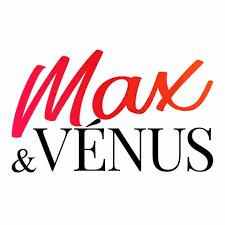 """Résultat de recherche d'images pour """"max et vénus"""""""