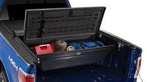 Truck Bed Accessories   Cargo Storage Boxes - Truck Hero