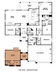 guest house floor plans. 1 Bedroom Guest House Floor Plans N