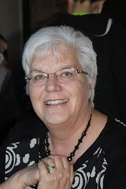 Ursula Hamm