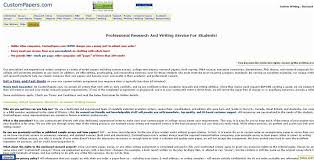 essay on writing process the college essay writing process