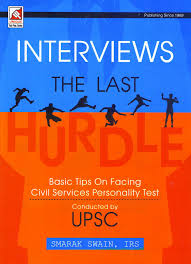 buy interviews the last basic tips on facing civil services buy interviews the last basic tips on facing civil services personality test book online at low prices in interviews the last basic tips on facing