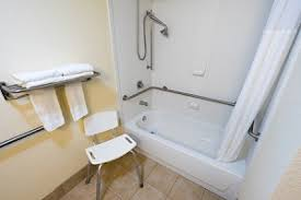 bathroom safety for seniors. Shower Chair In The Bathroom A Critical Part Of Keeping Seniors Safe Safety For