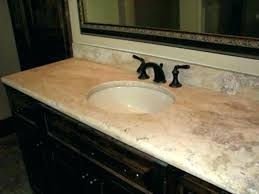 full size of cultured marble kitchen counters can be used for countertops cost faux engaging
