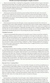7 Paragraph Essay Outline 6 Paragraph Persuasive Essay Outline Free Printable Worksheets