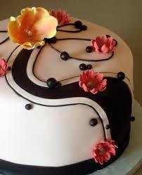 9 Fancy Birthday Cakes For Mom Photo Happy Birthday Mom Cake Moms