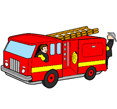 Image result for pompiers dessin