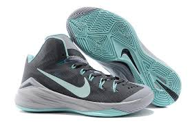 adidas basketball shoes 2014. nike hyperdunk 2014 dark magnet grey hyper turquoise basketball shoes adidas