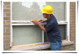 window glass replacement. Unique Glass Get Your Glass Fixed Fast With Window Replacement O