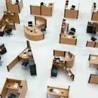 office desk design plans. beautiful plans office desk design plans sawed apart table source plans  furniture work surface intended office desk design plans