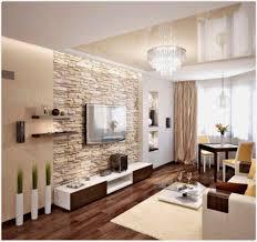 Kinderzimmer Grün Best Of Ecksofa Modern Elegant Sofa