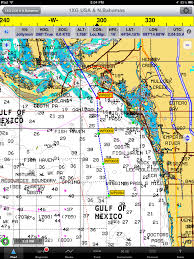 Free Nautical Charts For Android I Marine Apps Best Marine Charting Apps