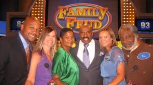 OFFBEAT: Homewood Barrett Family competing for prizes on 'Family Feud'  Monday | OffBeat with Phil Potempa | nwitimes.com